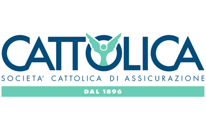 menu-cattolica