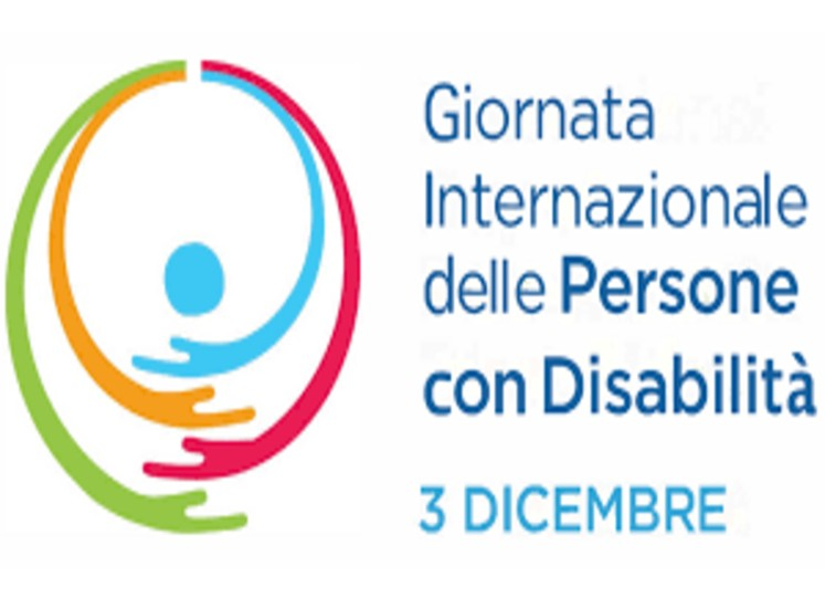 Evento commemorativo per IDPD 2020: Action Toward a Disability-Inclusive, Accessible and Sustainable Post-COVID-19 World