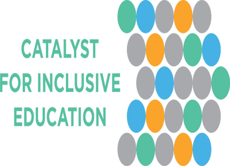 Inclusione scolastica in America Latina: nuovo progetto di Inclusion International