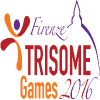 Trisome Games a Firenze